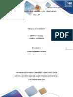 Fase2_Individual.docx