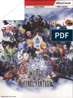 436791043-World of Final Fantasy Guide