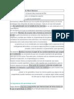 El aprendizaje social de Albert Bandura.docx