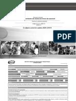 Mantenimiento del sistema de frenos (1).pdf