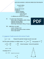 Cours_04-12-06_N1