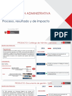 Indicadores de proceso resultado y de impacto.pptx
