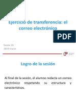 2B_N04I_Ejercicio de transferencia_correo electrónico_2019-marzo.pptx