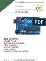 electronica trabajo.doc