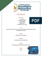 APE FE-convertido.pdf
