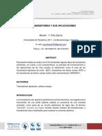 plantilla-carta_2017.docx