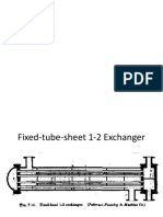 Heat Exchanger Introduction & Classification