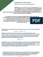 propagacion-de-ondas-planas.pptx