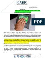 Lectura Redes 01.docx