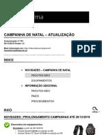 MEO Campanha Natal Novidades.pdf