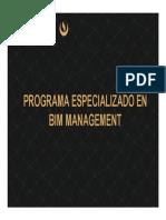 U1 Aplicacion BIM Diseño en nuestro Medio.pdf