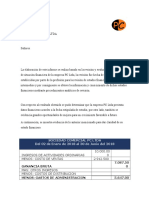 Informe financiero.docx