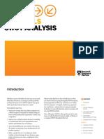 02_HBR_Tools_SWOT_Guide.pdf