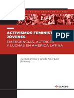 Activismos-Feministas-Jovenes.pdf