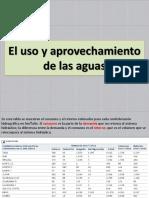 Uso y aprovechamiento de aguas.pptx