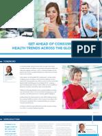 {bb078fcb-9bc2-40f5-9855-ab8da1d8773d}_New-Consumer-Report-9-17.pdf