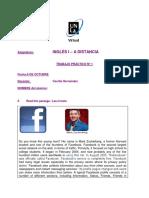 Práctico OBLIGATORIO NIVEL 1 2019 (1).docx
