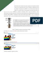 WESLEA AREA NDINA.pdf