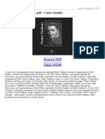 Pietro-Valdoni.pdf