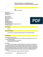 Jessa-Precept-Integumentary.docx