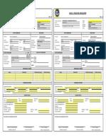 HOJA 2 AFIL.pdf