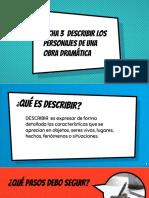 2M FICHA 3 DESCRIBIR LOS PERSONAJES DE UNA OBRA DRAMÁTICA.pptx