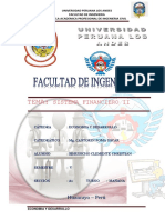 SISTEMA FINSNCIERO II.docx