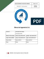 Plan de sst - Obrainsa .docx