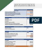 liquidacion-empleada-servicio-domestico.xlsx