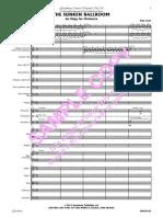 THE SUNKEN BALLROOM.pdf