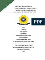 YUNITA. S_10011181621007_UTS STTU.pdf