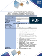 Anexo1_Informe_Tecnico_Windows8.1.docx