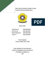 STTU RESTORAN FIX.pdf