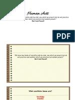 ON HUMAN ACTS2NDSEM2019-2.pdf