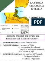 Geologia-italia.ppt