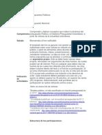 actividad foro presupuesto.docx