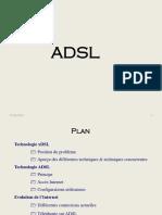 6 ADSL Presentation Finale