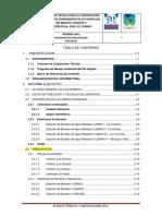 DISEÑO PTAR AGUA DE DIOS.pdf