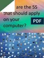 managing your desktop.pptx