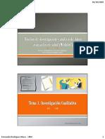 Métodos y técnicas cualitativas.pdf