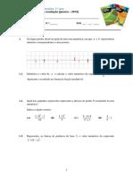 Novo Espaco 7 - Proposta de teste(2).pdf