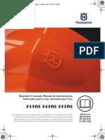 HUSO2019_EUitEUesLAesEUptLAptEUenAPen__1141410-30.pdf