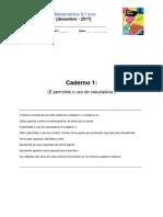 NovoEspaco_8ano_DEZ2017.pdf