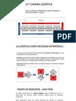 Log 2 parcial.pptx