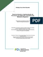 Calibracao de Sutas - Indicador de Angulos.pdf
