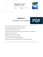 NovoEspaco_9ano_DEZ2017.pdf