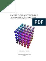 ecomat.pdf
