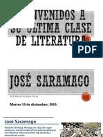5to Saramago.pptx