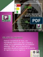 diaspositivas logistica.pptx