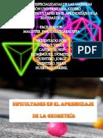 proyectofinaldam-i-140322091423-phpapp01.pdf